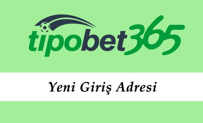 Tipobet0664 Yeni Giriş Adresi – Tipobet 0664 Giriş Linki